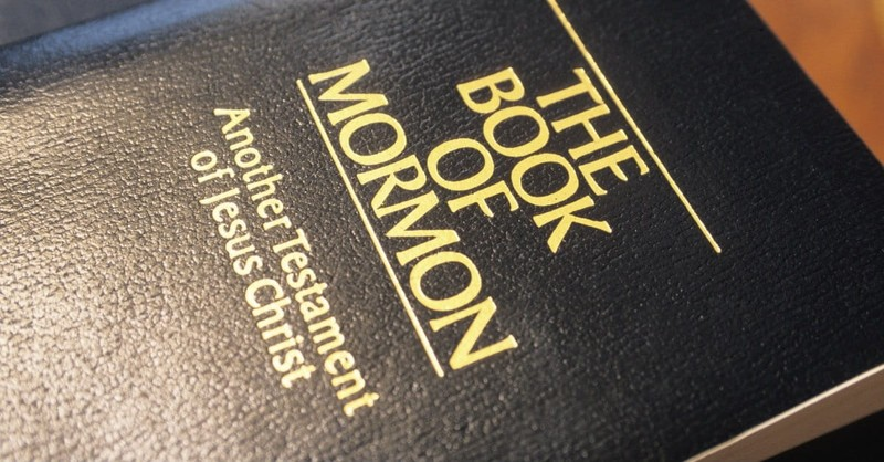 Are Mormonism and Christianity Really That Different?