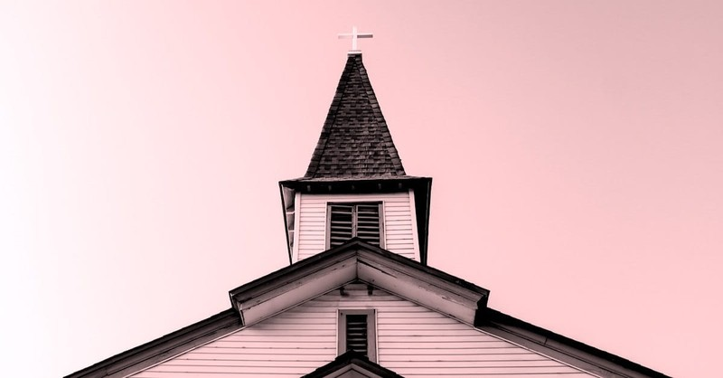 7 Checklist Items for Your Next Church Search
