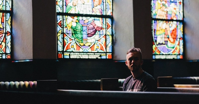10 Questions to Ask before Joining a Church