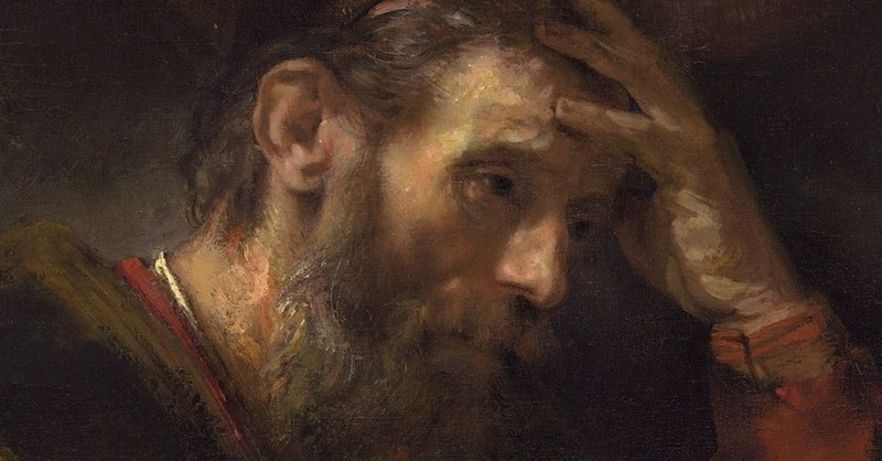 'Paul, Apostle of Christ' Gets its First Trailer