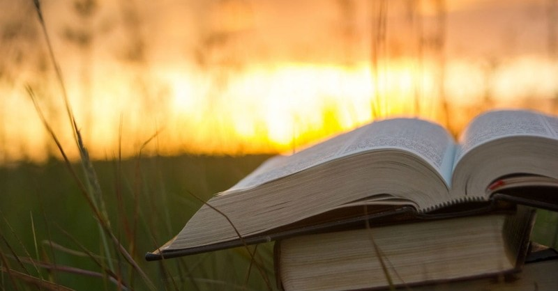 7 'Fear Not' Scriptures to Give You Peace and Courage