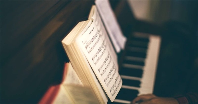 The Top 15 Traditional Christian Hymns
