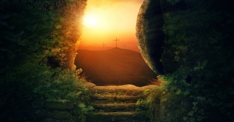 Is it Historically Verifiable that Jesus Really Rose from the Dead?