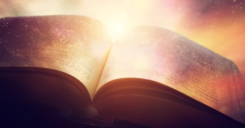 "10 Things You Need to Know About the ""Lamb's Book of Life"""