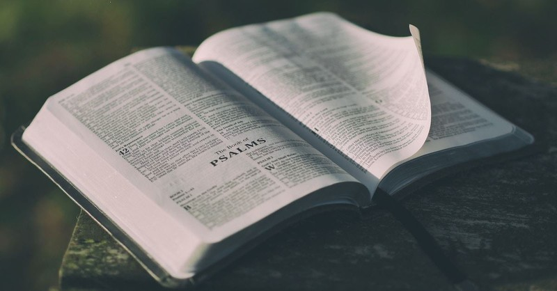 What Does Selah Mean in the Bible and Why Is it Important?