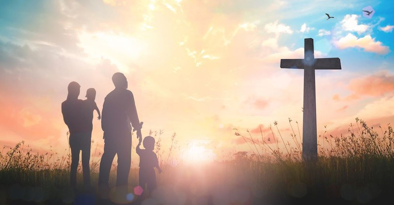 What Is Redemption? The Important Meaning for Christians from the Bible