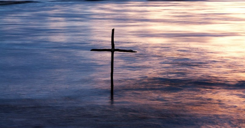 Can You Get Baptized When Physical Needs Prevent Immersion?