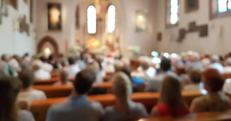 3 Ways the Liturgical Calendar Can Shape Christian Discipleship