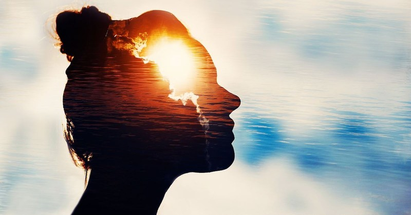 10 Powerful Benefits of Practicing Mindfulness