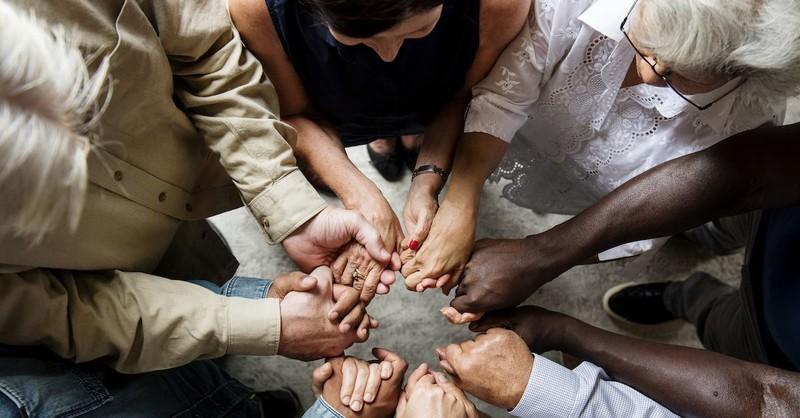 A Prayer for the Sri Lanka Bombings