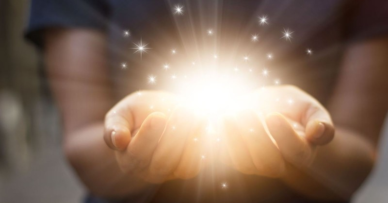 How to Discover and Develop Your Spiritual Gift