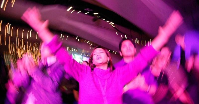 Top 5 Wrong Reasons Why People Worship