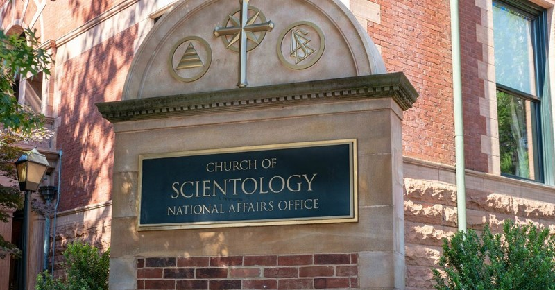 church of scientology - scientologist beliefs
