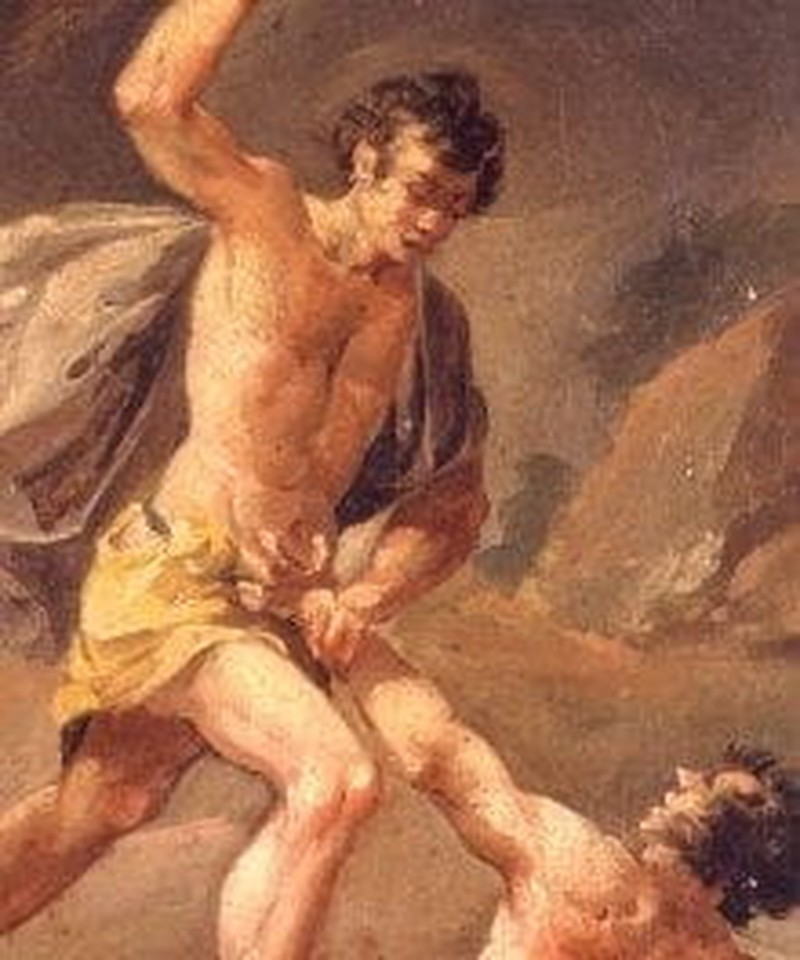 Does the Bible Condone Slavery and Sexism?