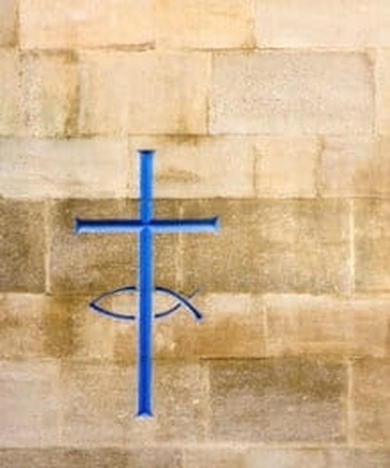 What Does It Mean to Own a Christian Business?