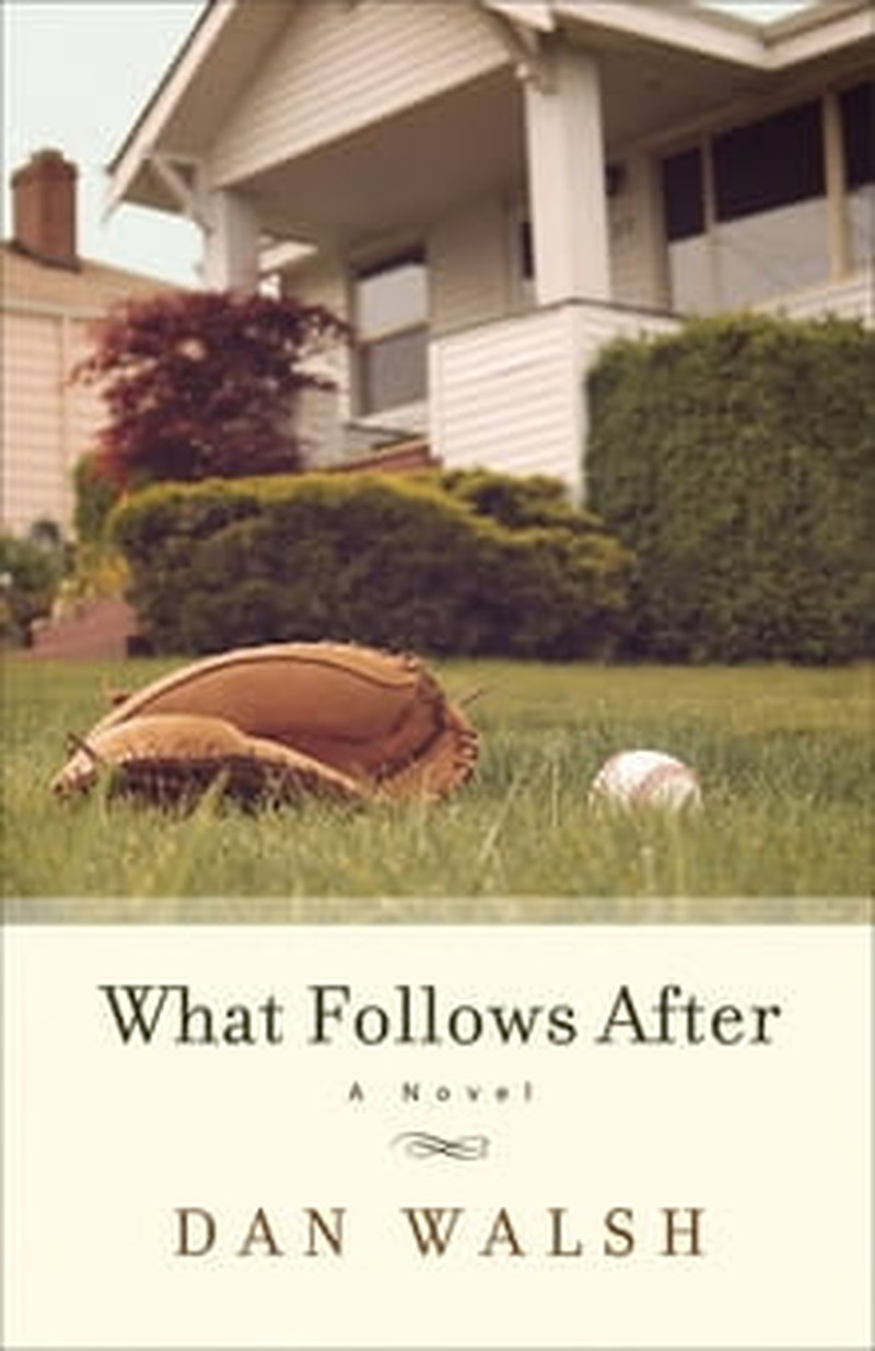 <i>What Follows After</i> Looks to the Past