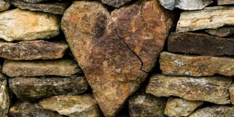 Does God Harden Hearts?
