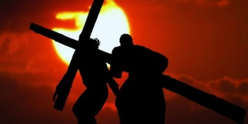 The Intensity of Christ's Love and the Intentionality of His Death