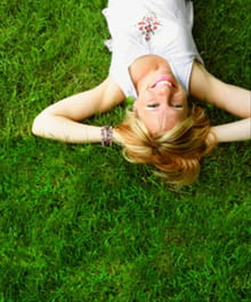 How to Overcome Anxiety and Find Peace