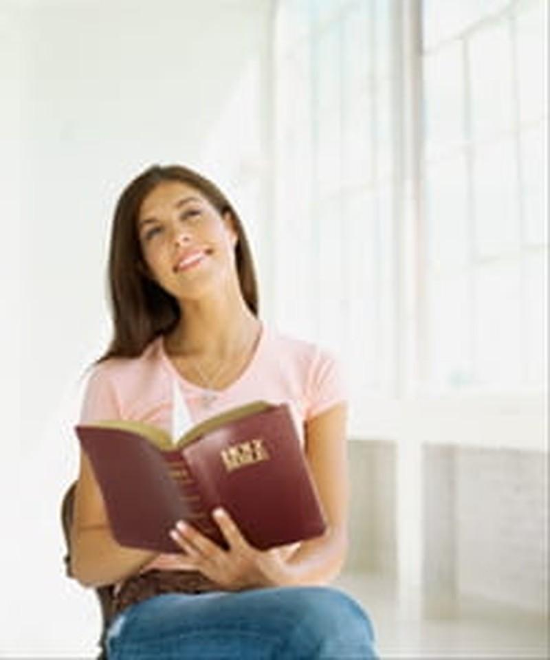 Teen Dreams: Church Influences Career Choice