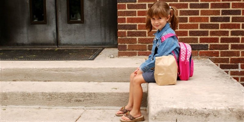How to Know When Your Child's School is Not Right