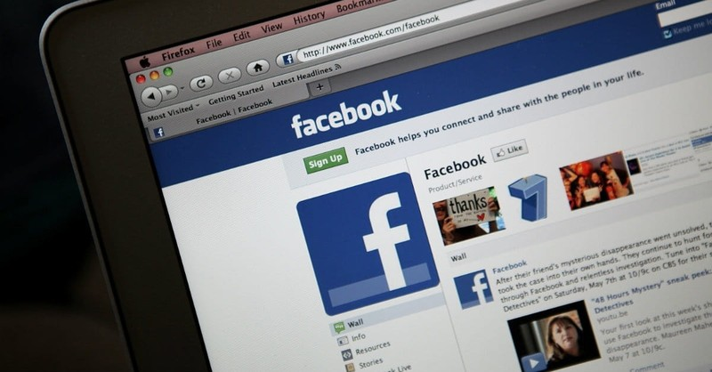 8 Ways to Use Facebook for Good