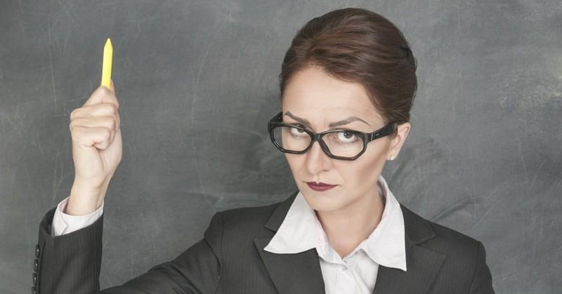 """4 Ways to Spot a Homeschool """"Expert"""""""