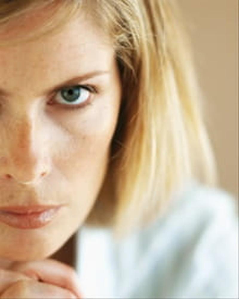 Envy: Exposing Your Inner Veruca Salt