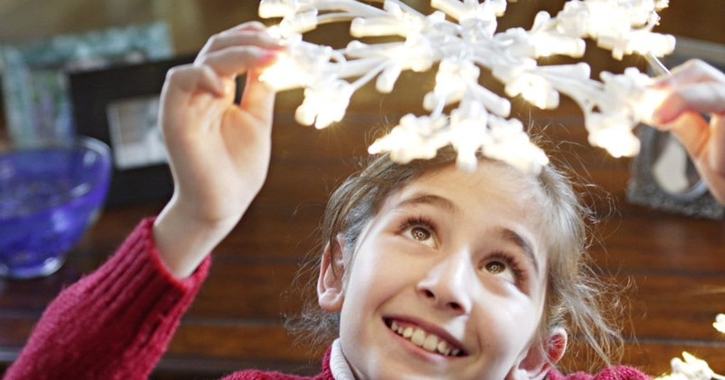How to Survive a Homeschool Christmas with Peace and Joy