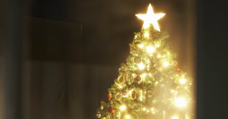5 Ways to Put the Spirit of Thanksgiving into Christmas