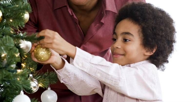 4 Ways to Teach Your Homeschooler the Real Meaning of Christmas