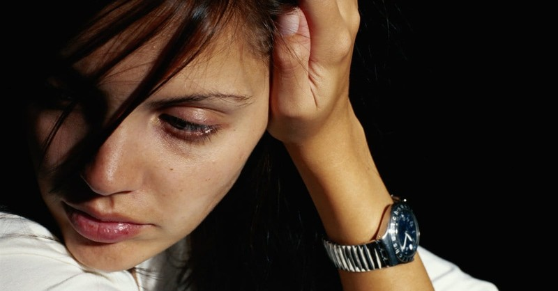 Recovering from an Abusive Affair