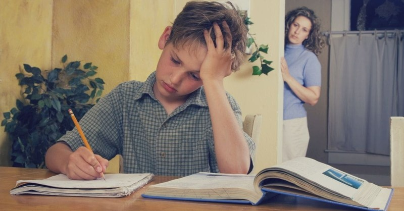Are You Really Qualified to Homeschool Your Kids?