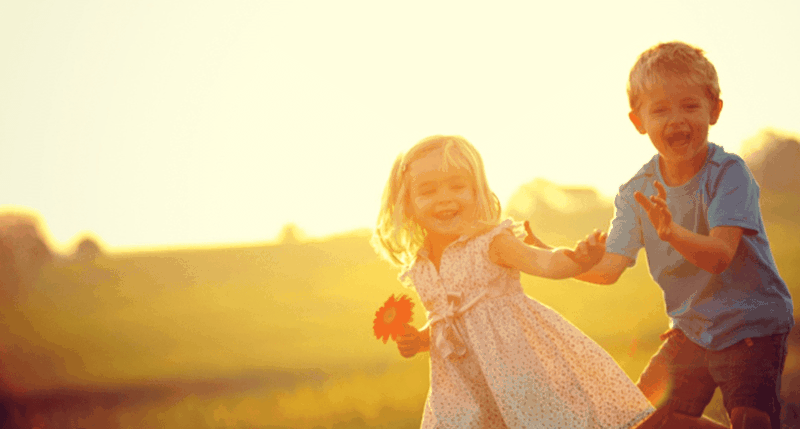 Why I Give My Children Fewer (or No) Choices