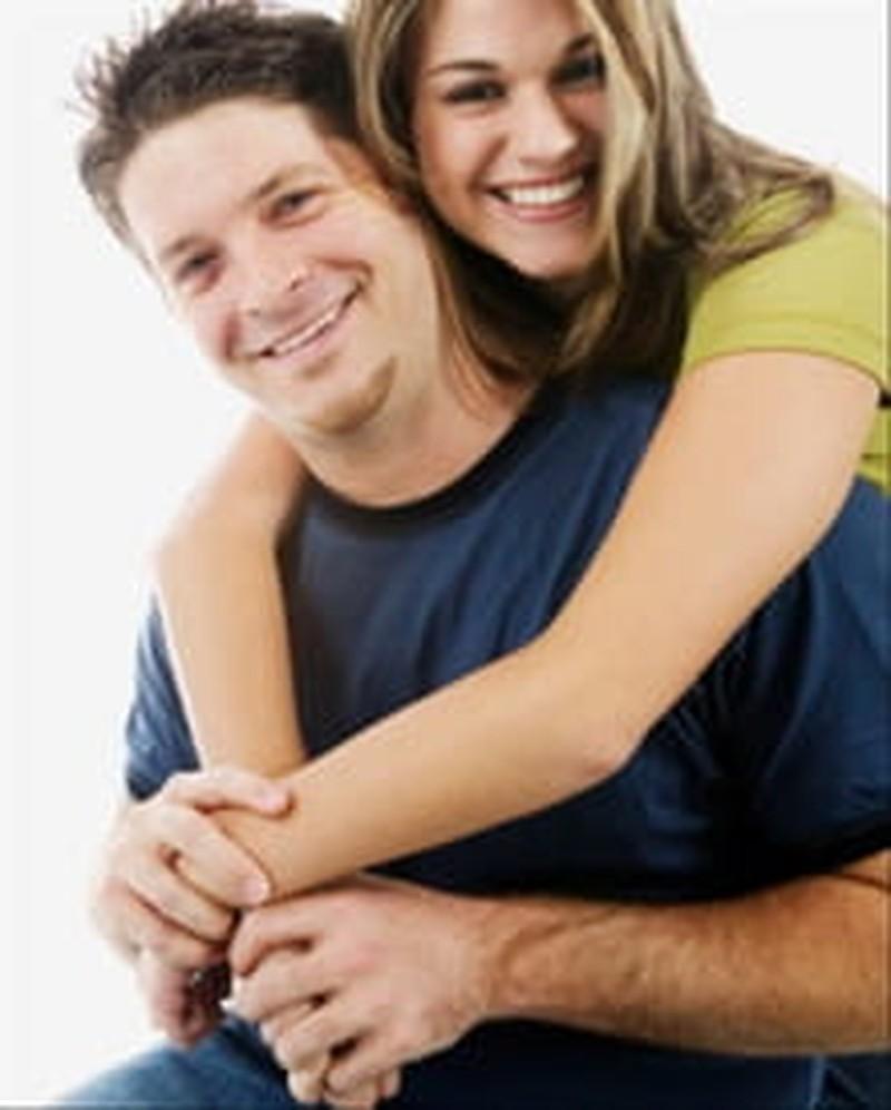 Stoke the Fires of Marital Optimism