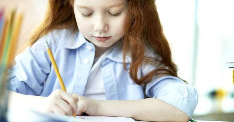 6 Helpful Pros and Cons of Homeschooling