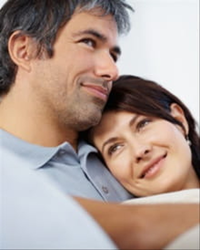 Why It's Important for Your Husband to Dream