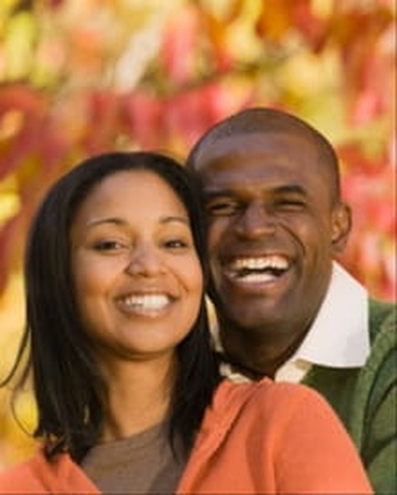 6 Ways to Meet Your Wife's Need for Affection