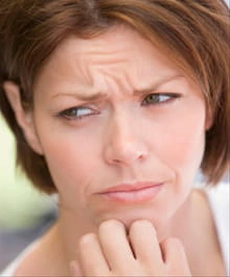 Getting Rid of the Green-Eyed Monster in Your Marriage