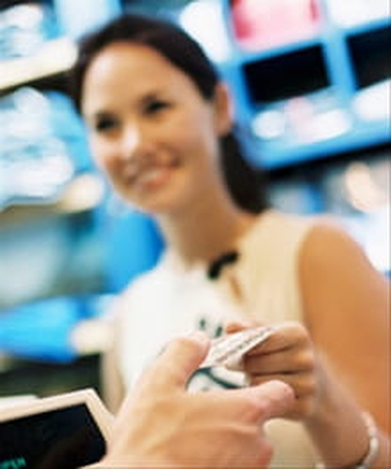 Will Buying Quality Over Quantity Save You Money?