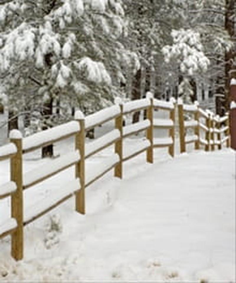 Chop Wood – Then Enjoy the Warmth