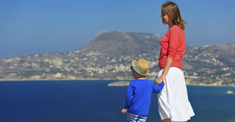 Can Single Parents Be Missionaries?