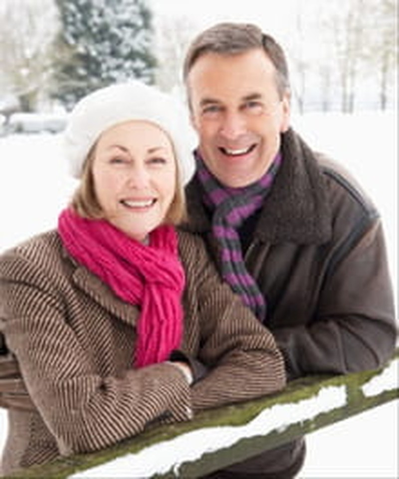 Pursuing True Fulfillment in Marriage