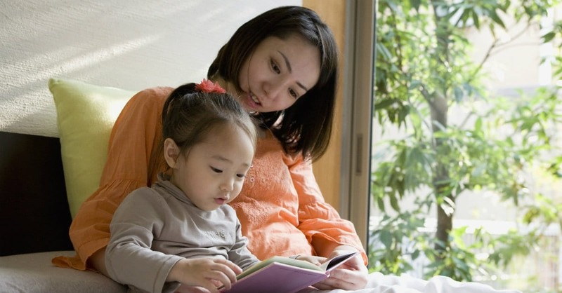 5 Opportunities God Gives to Single Parents