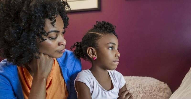 7 Foolish Things Moms Say