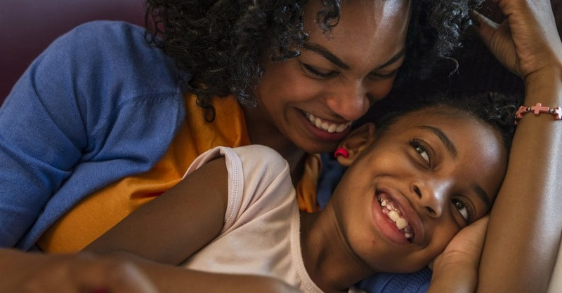 6 Things Every Kid Needs to Hear