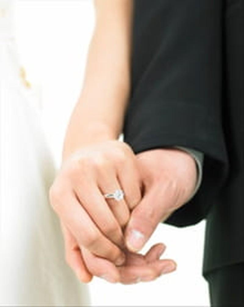 7 Words to Describe Marriage