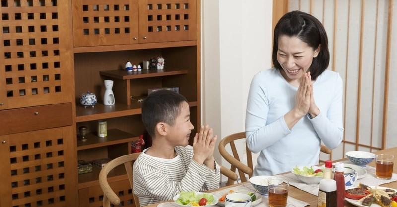 Pray God's Promises for Your Kids' Lives
