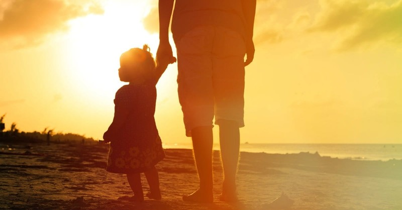 5 Obstacles that Dads Face
