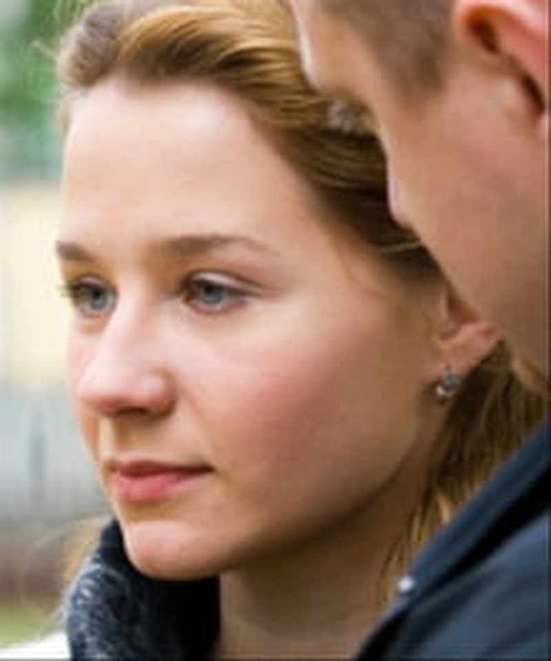 Achieving Emotional Sobriety